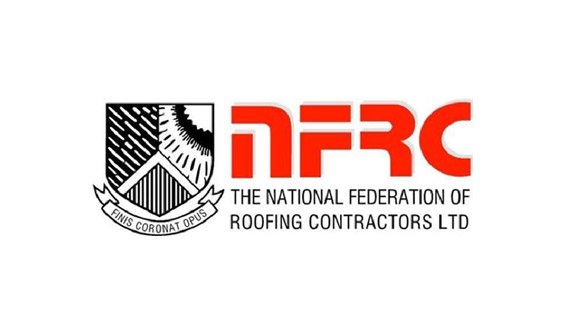 National Federation of Roofing Contractors Portsmouth