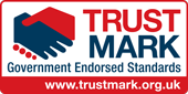 Trustmark Trusted Roofer Portsmouth